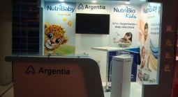 37 Congreso argentino de pediatria