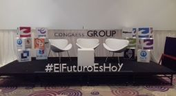 evento congress group hotel intercontinental