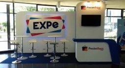 Expe 2017