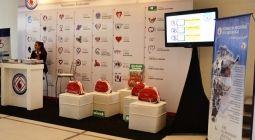 XXXII Congreso Nacional de Cardiología